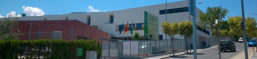 Aula virtual - IES Emilio Canalejo Olmeda